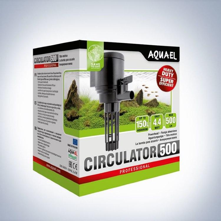 Circulator pump rattling noise sloped joist hangers